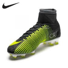 Nike Cr7 nike mercurial superfly v cr7 firm ground evangelista sports