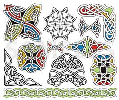 Celtic Wood Burning Patterns Free by Http Clipart Design Com Images Ornaments Samples