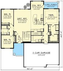 best 25 open concept house plans ideas on pinterest open floor