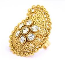 finger rings images images Designer ladies finger rings at rs 120 piece s fashion finger jpg