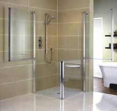 marine boot c bathroom 19 small wet room ideas design decor surprising wet