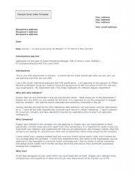 high impact cover letter ways to begin a cover letter images cover letter ideas