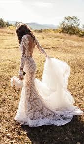 where to buy wedding dresses 161 best wedding dresses images on wedding dressses