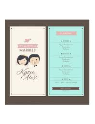 2017 menu template fillable printable pdf u0026 forms handypdf