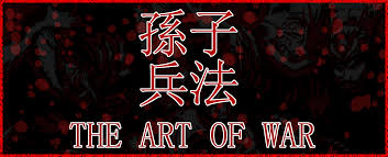 smitecentral articles professor proxy episode 22 u2013 the art of war