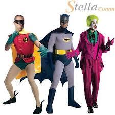 Halloween Costume Superhero 25 Batman Fancy Dress Ideas Batman Costume