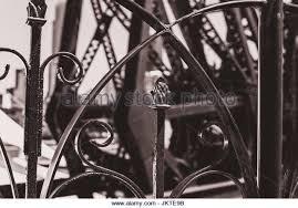 iron railing stock photos iron railing stock images alamy
