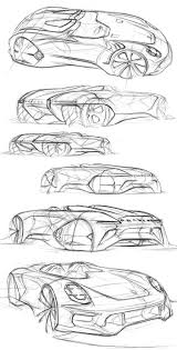 1576 best sketches images on pinterest car design sketch car