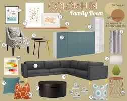 ColorFunFamilyRoomjpg - Fun family room