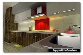 Kitchen Design Cupboards Kitchen Cabinets Cabinet Makers Custom Cabinetry Singapore
