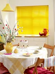 how to clean your venetian blinds blinds 2go blog