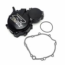 100 2006 suzuki gsxr 750 owner manual gsxr cam chain timing