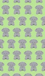 cute halloween phone wallpapers best 10 elephant phone wallpaper ideas on pinterest elephant