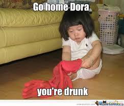 Drunk Kid Meme - 20 of the best go home you re drunk memes fresh memes