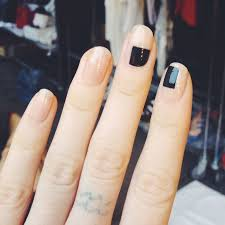 51 best beauty body images on pinterest make up nail manicure