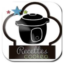 cuisine cookeo cuisine cookeo mobile app youth apps