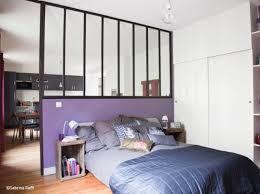 comment cr馥r une chambre dans un salon 5 méthodes astucieuses pour intégrer sa chambre dans le salon