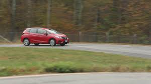 mazda small cars 2016 10 top picks of 2016 best cars of the year consumer reports