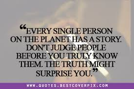 Meme Quotes About Life - cute quotes about life meme image 18 quotesbae