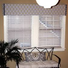 Window Treatment Valance Ideas Home Decor Extraordinary Diy Window Treatments Pictures