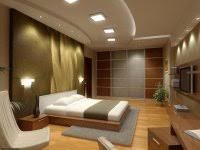 Traditional Style Bedroom - japanese bedroom ideas traditional anese living room furniture