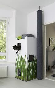 35 cats with totally cool markings ikea lack shelves lack shelf