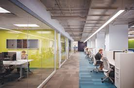 flexible multipurpose and multifunctional the future of office