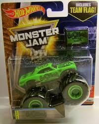 diecast monster jam trucks gas monkey garage truck monster jam wheels diecast 2017 ebay