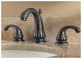 price pfister sink faucet s price pfister faucet repair parts