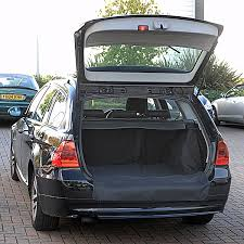 bmw 3 series boot liner bmw 3 series touring e91 2005 2012 bmw boot liners