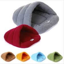 Cheap Dog Beds For Sale Slipper Dog Beds Online Slipper Dog Beds For Sale