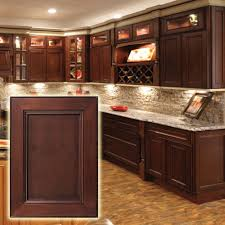 Discount Kitchen Cabinets St Louis York Coffee Cabinets Great Dark Color Cabinets Discount