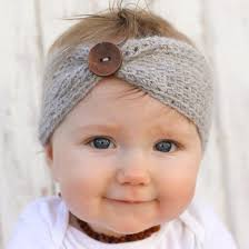 baby headband best 25 baby headbands ideas on baby