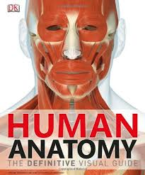 Human Anatomy And Physiology Books Books Anatomy U0026 Physiology Research Guides At Madison College