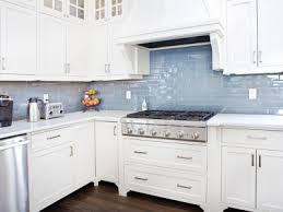 shaker style kitchen cabinets white shaker style cabinets international high quality