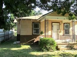 original hardwood floors oklahoma city estate oklahoma