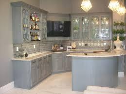 gray kitchen cabinets ideas kitchen black cabinets decorating ideas gray