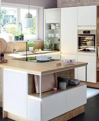 cuisine tout compris cuisine équipée meubles rangements électroménager ixina