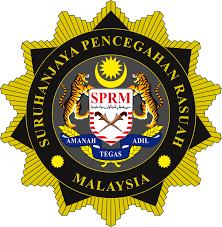 kereta bmw biru suruhanjaya pencegahan rasuah malaysia wikipedia bahasa melayu