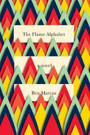 the 18 most hipster books of all time huffpost