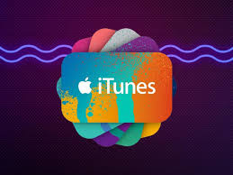 where to get discounted itunes gift cards on black friday thrifter