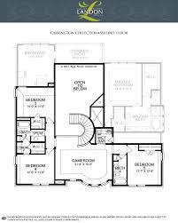 carrington collection home matrix dfw