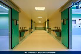 casasolo how the design of operating rooms can help reduce the