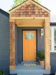blog u2014 lava home design