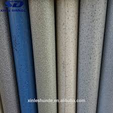 lowes linoleum lowes linoleum suppliers and manufacturers at
