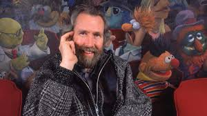 Six Flags Old Guy Commercial Jim Henson Screenwriter Inventor Filmmaker Biography