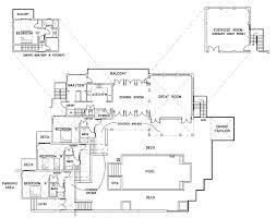find floor plan for my house 100 find floor plans online wide rent trailors l shaped rv