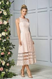 modern mother of the bride dresses tea length with sleeves best 25 mother of the bride dresses tea length ideas on pinterest