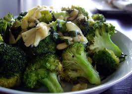 barefoot contessa roasted broccoli parmesan roasted broccoli ina garten recipe roasted broccoli