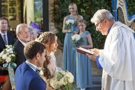 religious wedding zoe and sebastian s wedding villa balbianello lake como join us